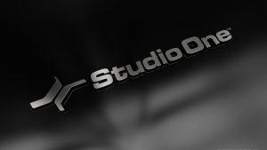 Studio One Pro 4.6.1 patch