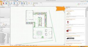 SketchUp Pro 2020 v20.0 keygen