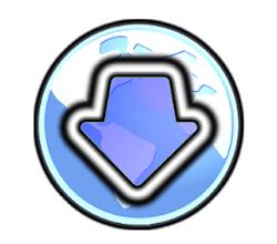 Bulk Image Downloader 5.60 Crack with Key [Full Version]