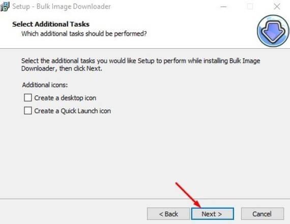 Bulk Image Downloader 5.60 key