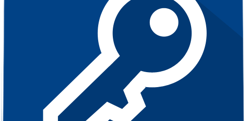 Folder Lock 7.8.0 Crack with Registration Key [Full Version]