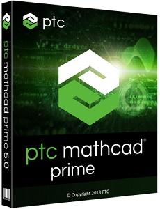 Mathcad 13 download