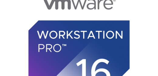 VMware Workstation Player Crack 16.1.2 With 100% Woriking Key Latest