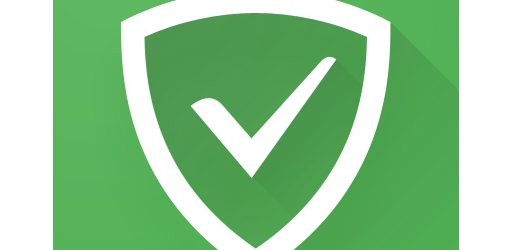 Adguard Web Filter 7.5.3430 Crack with Key [Full Version]